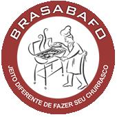 Brasabafo